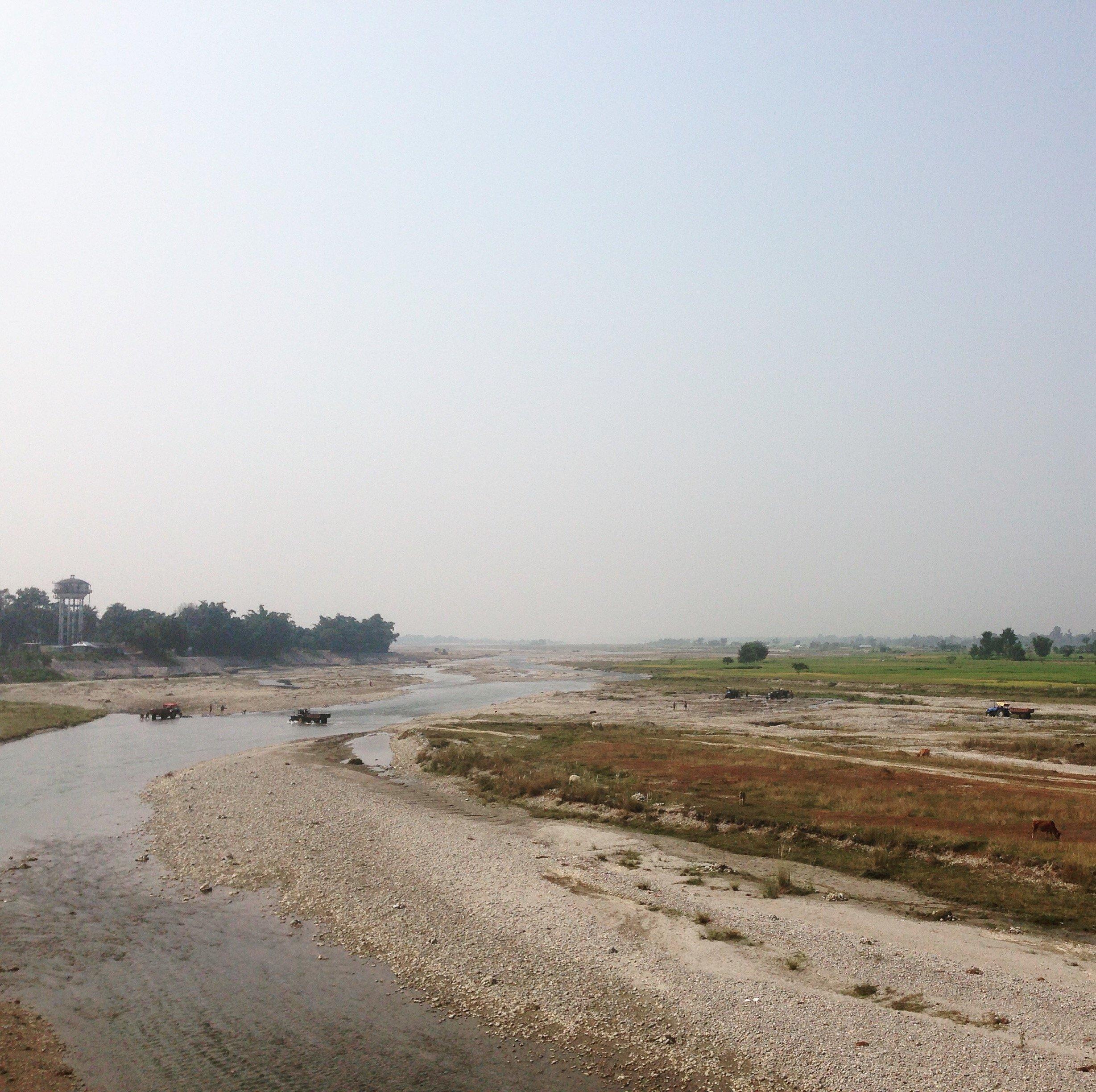 Panitanki Kakarbhitta