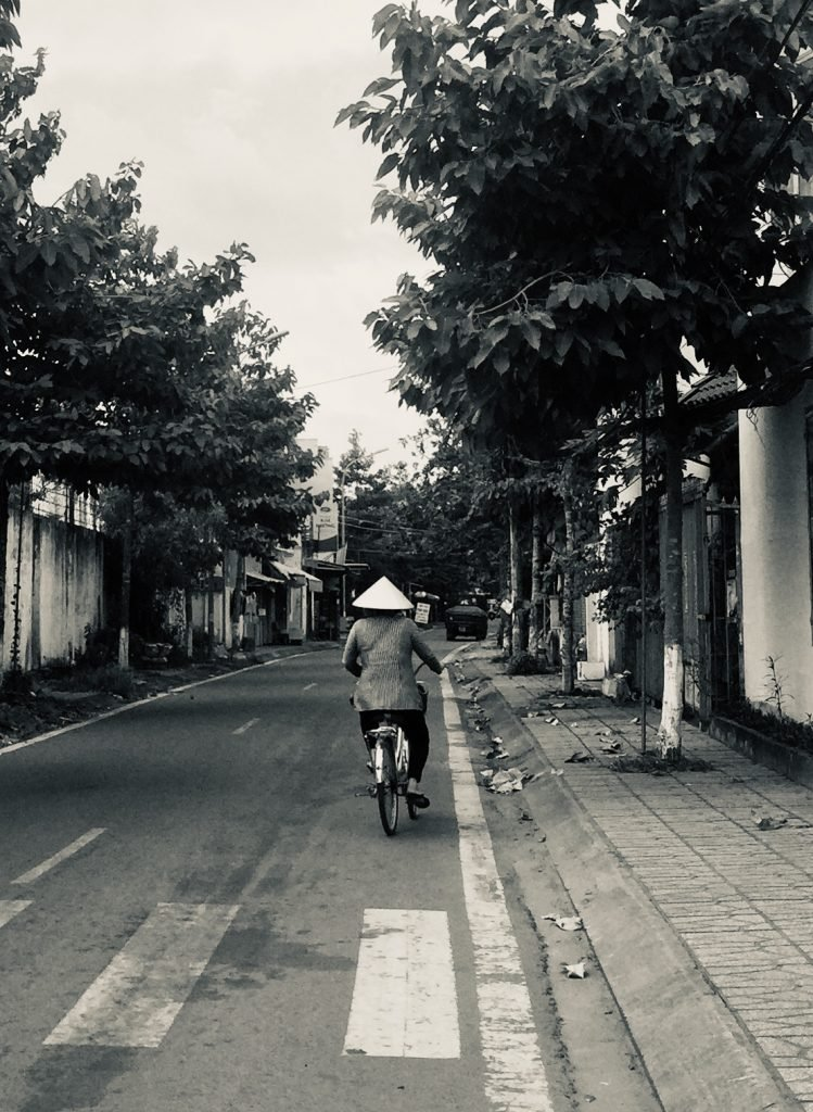 Can Tho Cai Rang
