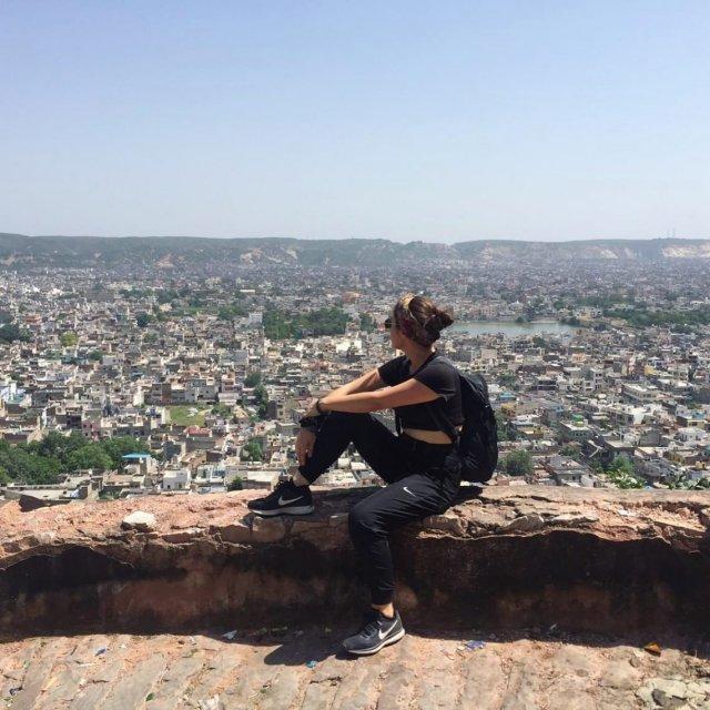 Site de rencontres Jaipur